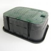 Carson Valve Box