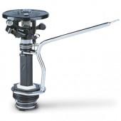 Rain Bird Mini/Maxi Wrench